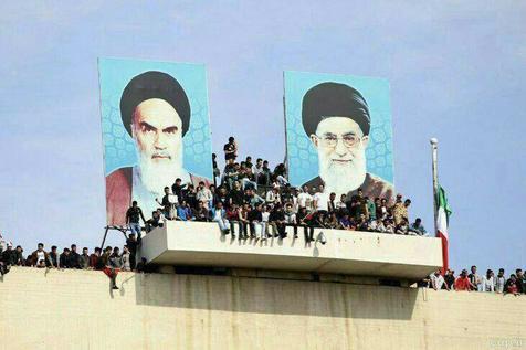 تمام حاشیه های جدال ایران و چین