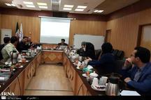 27 درصد ازدواج ها در استان یزد به طلاق منجر می شود