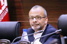 تصمیم شورای معادن یزد در حفاظت از منافع همگانی است