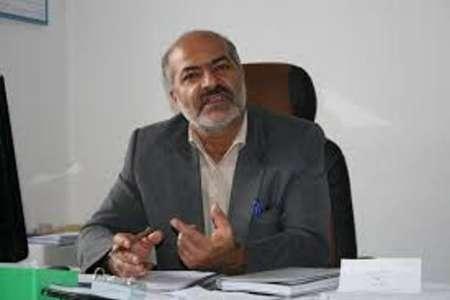 523 کانون فرهنگی هنری مساجد در کردستان متولی اجرای طرح اوقات فراغت