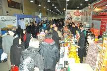 9 نمایشگاه عرضه مستقیم کالا در کردستان بر پا می شود