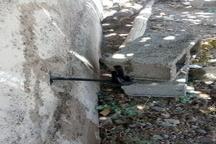جریمه میلیونی مشترک غیرمجاز آب شرب روستایی در رودسر