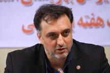 مدیرکل بهزیستی: پذیرش 214 معتاد متجاهر در کمپ های ترک اعتیاد همدان