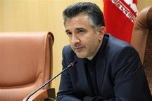 ساخت سیلوهای استاندارد اولویت مورد نیاز کردستان