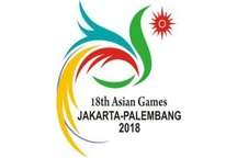 ورزشکاران اردبیلی به بازی های جاکارتا اعزام شدند