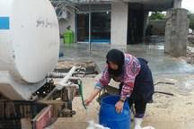 خسارت حدود 183میلیارد ریالی سیل به تاسیسات آبرسانی روستایی مازندران