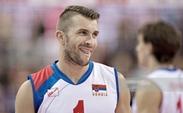 پیکانیها به دنبال جذب بازیکن صربستانی