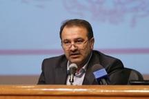 ایجاد 10 هزار فرصت شغلی در فارس امکان پذیر است