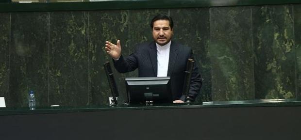 عضو کمیسیون امنیت ملی: ایران با بازدیدهای سرزده از سایتهای هستهای مشکلی ندارد