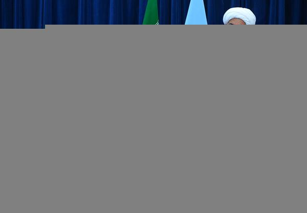 آزادی زندانیان غیرعمد تا سقف 200 میلیون ریال بدهی در قزوین