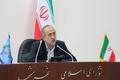 رئیس شورای شهر مشهد: اقدامات شهرداری در نظم بخشی تبلیغات هیاتهای مذهبی قابل تحسین است