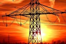 مصرف برق خوزستان در وضعیت قرمز  حذف مصارف غیر ضروری در ساعت های پیک مصرف