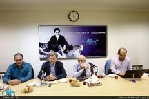 فقرزدایی غیرپوپولیستی باید در اولویت اقتصاد ایران باشد