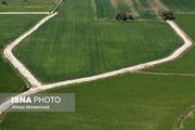 آذربایجان شرقی مقام اول کشوری در رفع تداخل اراضی