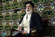 انتقاد سید هادی خامنه ای از برخوردهای ناشیانه با مسأله حجاب