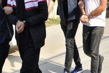 ترکیه 71 تروریست داعشی دیگر را به کشورهای شان بازگرداند