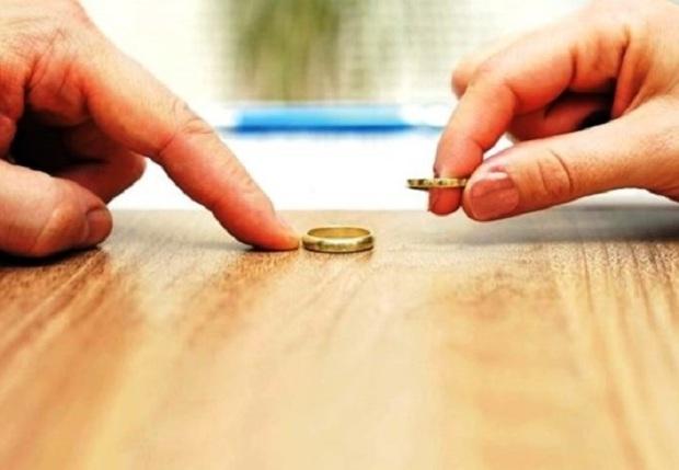 ازدواج و طلاق در شیروان کاهش یافت
