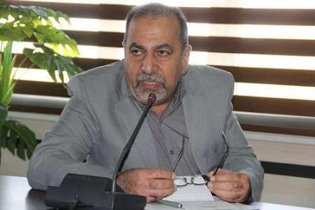 ششمین صندوق حمایت از توسعه منابع طبیعی کشور در جنوب کرمان تأسیس شد