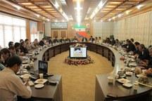 برگزاری 3 رزمایش پدافند غیرعامل در استان بوشهر