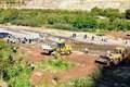 سند مالکیت 1550 هکتار بستر رودخانه های خراسان رضوی صادر شد