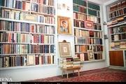 جشنواره کتابخوانی رضوی برای جامعه هدف بهزیستی برگزار می شود