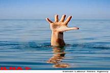 دو نفر در رودخانه مرغا در ایذه غرق شدند