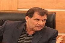استاندار: طرح جدید راهسازی در کهگیلویه و بویراحمد تعریف نمیشود