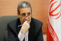 استاندار بوشهر: هاشمی رفسنجانی نماد اعتدال و شناسنامه انقلاب است