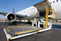 ظرفیت صادرات از فرودگاه زنجان فراهم است