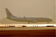 لغو 8 پرواز در مسیرهای بیرجند- تهران و بیرجند- مشهد