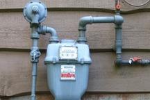 88 درصد روستاهای سروآباد از نعمت گاز بهره مند هستند