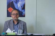 انتشار عمومی نامه سه سال پیش محسن ایزدخواه به جهانگیری در خصوص مبارزه با فساد