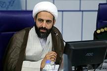 معاون دادستان قزوین دادستان زنجان شد
