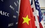 عصیان شرکت های آمریکایی علیه ترامپ؛ از چین خارج نمی شویم