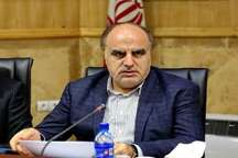 استاندار کرمانشاه: عملیات اجرایی پروژه های عمرانی امسال زودتر آغاز می شود