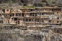 معرفی ۸۷ درصد واحدهای روستایی متقاضی بهسازی در آذربایجانغربی به بانک