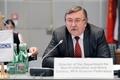 مقام روس: مشکلات امروز منطقه نتیجه «سیاست فشار حداکثری» است