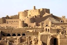 کرمان؛ نگینی در دل کویر  از زیباترین باغ تاریخی ایران تا بزرگترین سازه خشتی جهان