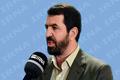 نگاه اقتصادی در جنوب کرمان باید تغییر کند