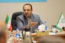 معاون توسعه منابع انسانی شهرداری تهران: استخدامها بیش از حد نیاز بودند
