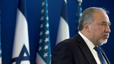 عصبانیت وزیر جنگ رژیم صهیونیستی از قرارداد تسلیحاتی آمریکا - عربستان