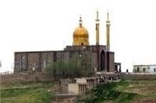 کشف ۱۵ مورد انشعاب غیر مجاز در شهر صائین قلعه