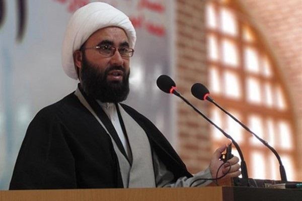 سردرگم کردن مردم در پیچ و خم ادارات زیبنده مسئولان جمهوری اسلامی نیست