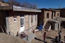 ۵۰ هزار واحد روستایی پارسآباد مقاومسازی شد