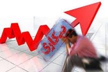 وضعیت اشتغال در خوزستان با تولید ودرامد آن همخوانی ندارد