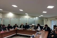 اجرای طرح جامع مالیاتی به طور کامل در قزوین