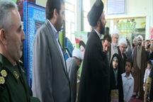 سبک زندگی اسلامی در خانواده ها رواج یابد