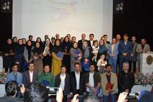 مهر و قهر رسانه های خراسان شمالی پس از پنجمین جشنواره مطبوعات