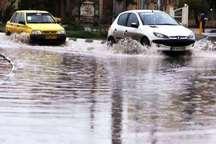آمادگی گروه های خدمت رسان برای مقابله با سیلاب در ایلام