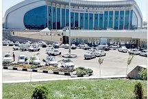 جابجایی سالانه چهار میلیون مسافر از پایانههای تبریز